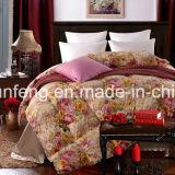 90%/80%/70%/60%/50% di piuma pura giù imbottisce/Duvet/Comforter