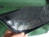Populärer Kühlvorrichtung-Beutel-kampierender faltbarer Fischen-Stuhl-Schemel (MW11016A)
