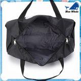 2015の大きい容量の簡単な人または女性の荷物走行袋