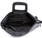 Nuova borsa del sacchetto di mano delle signore di modo (BDMC164)