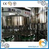 Pleines machines de remplissage de l'eau minérale d'Automaitc