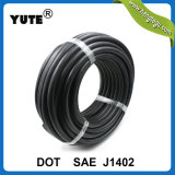 Оптовая продажа тормозной рукав воздуха тележки SAE J1402 1/я дюймов