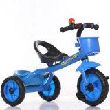 [فكتوري بريس] [ثر وهيلر] جديات درّاجة ثلاثية دراجة دوّاسة سيّارة