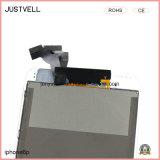 4.7 Zoll LCD-Bildschirm für iPhone 6 Plusbelüftungsgitter-Bildschirmanzeige