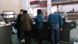 Печатная машина шелковой ширмы 2017 новая Hotsell