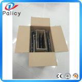 中国の製造業者の品質保証のサウナのヒーター木