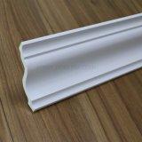 Decorazione normale Hn-8502b del soffitto dell'unità di elaborazione del cornicione del poliuretano del modanatura di parte superiore