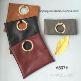 Recentste Buitensporige Handtas, Trendy Multifunctionele Handtas van Vrouwen