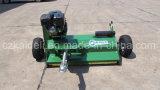 판매를 위한 세륨 증명서를 가진 가솔린 엔진 ATV 도리깨 잔디 깎는 사람