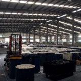 Weatherproofing van het silicone Dichtingsproduct voor Bouw