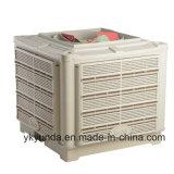 18000m³ /H-industrielle größere bewegliche Verdampfungsluft-Kühlvorrichtung für Werkstatt/Fabrik