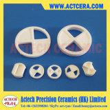 Disques de fabrication personnalisés de robinet de Cearmic
