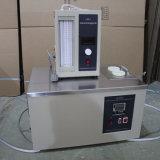 Petroeum 제품 ASTM D6371 고형화 점 검사자, 점 Cfpp 검사자를 폐쇄하는 찬 필터