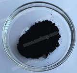 Acid Black 2 Colorantes para tingimento de couro (Nigrosine Black 8005-03-6)