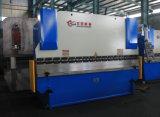Hydraulische CNC Wf67k 160t/3200, 4000, Buigende Machine 5000