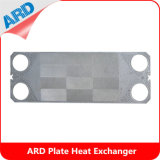 Alpha Laval T20b T20m T20p Plate Heat Exchanger Plate Ss304 316 You High Low Theta