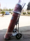 25kg高圧カーボンDioixdeの消火器