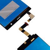 Zte 936L LCDのタッチ画面のための携帯電話LCD