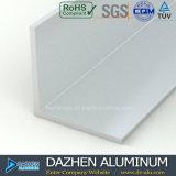 アルジェリアアフリカの異なったカラーのアルミニウムアルミニウムプロフィールのWindowsのドアの開き窓