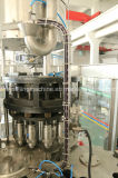 Haustier-Flaschen-Wasser-Füllmaschine 200-2000ml