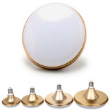 tiempo recargable de la emergencia de las horas Bulb>5 del UFO LED de 30W E27