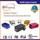 91% de Efficiency 400W kweekt de Lichte HPS Digitale Ballast van de Ballast 315W CMH voor de Uitrustingen van de Hydrocultuur