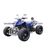 Motor novo ATV do único assento da alta qualidade de 2016 C