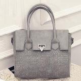 Le sac à main moyen Sy7810 de dames de sacs d'emballage de femmes à la mode