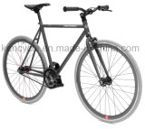 Bike шестерни горячей скорости сбывания 700c дешевой одиночной фикчированный Bicycles Sy-Fx70009
