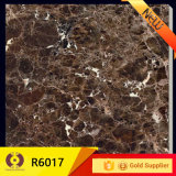 지면 도와 합성 자연적인 돌 대리석 도와 사기그릇 (R6017)