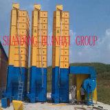 200t 500t 1000t 4000t 10000t Galvanzied Steel Silo