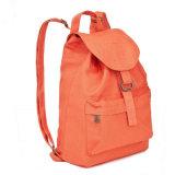 Student-Wind-Beutel-Rucksack-Taschen-Freizeit-Arbeitsweg-Beutel-koreanische Gezeiten (GB#12656-20)