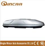 Win06 445L определяют коробку крыши автомобиля ABS стороны открытую