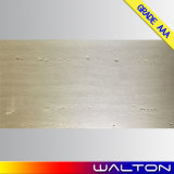 mattonelle di pietra della parete delle mattonelle di pavimento della porcellana delle mattonelle 600X1200
