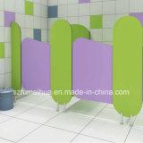 [فوميهوا] مبتكر زاويّة روضة أطفال مرحاض حجيرة حاجز