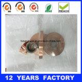 Kupferne Folie für Handy-Hauptplatine und Verbinder