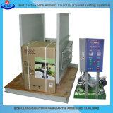 Équipement de test de serrage de empaquetage de grande précision électrique de force