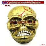 당 품목 약탈자 Halloween 가면 선전용 제품 (C4013)