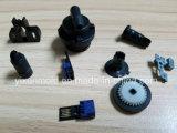 OEMのプラスチック注入の自動精密部品型の工具細工および製品