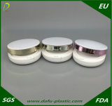 Imballaggio cosmetico dell'ammortizzatore dell'aria crema di Bb