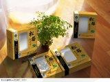 Pharmazeutischer Pappe-Verpackungs-Kasten