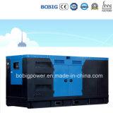 generatore 50kw alimentato da Yto Engine