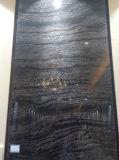 Mattonelle della pietra del pavimento delle mattonelle 60X90and80X80-Marble della porcellana del materiale da costruzione