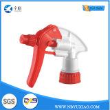 Pulvérisateur de déclenchement de puissance pour votre usine de beauté (YX-32-2)