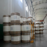 Papel de filtro corrugado alta qualidade do ar para carros e caminhões diferentes