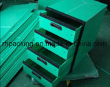 Kleurrijke Blad van de Raad pp Coroplast Corflute Correx van de Bescherming van de verpakking het Plastic/Kleurrijke Plastic Raad Insteand van Karton