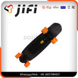 Skate de skate électrique, 4 roues E-Skateboard, Kids E-Skate Board, Kick Scooter