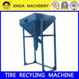 Xinda Hlc-1000 additives mischendes Becken-mischendes Gummipuder für die Reifen-Wiederverwertung