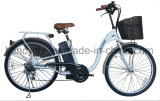 "26 "" дешевое Bicicleta Electrica для супермаркета, Bike 250W Eco-Friendly e/E-Bike города (SY-E2628)"