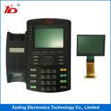 LCD het Radertje Grafische 128*64 LCD van de Vertoning voor Zwart-wit Van uitstekende kwaliteit